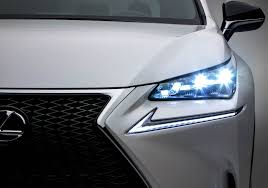 lexus nx300h business edition lexus nx 300h price and features for australia