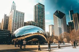 Downtown Campus Orange City Area Health System Family Medicine Downtown Chicago Hotels The Essex Inn