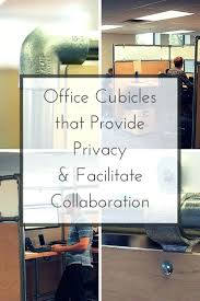 Office Decor Pinterest by Office Design Cubicle Office Decor Cubicle Office Decorating