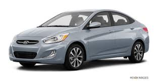 how much is hyundai accent 2017 hyundai accent prices incentives dealers truecar