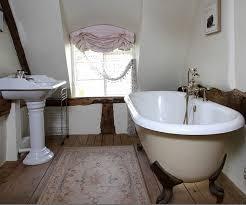 Best Cottage Bathrooms Images On Pinterest Cottage Bathrooms - English bathroom design