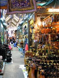 Chatuchak Market Home Decor Chatachuk Flea Market Bangkok Best Place On The Entire Planet I