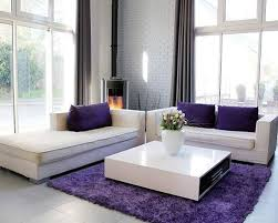 i want to be an interior designer want to redecorate interior design made easy hometriangle