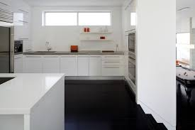 Laminate Kitchen Floor Flooring Black Laminate Flooring Houston Texas Sale Mm For