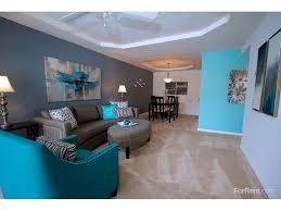 windsor lake apartments virginia beach va walk score