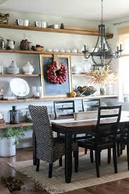 agreeable dining room shelf ideas with small home interior ideas