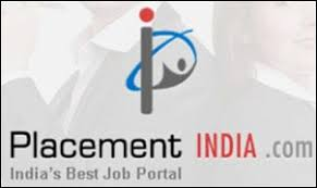 resume templates for engineers fresherslive 2017 movies india government private jobs site list top 10 website न कर