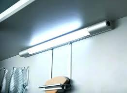 eclairage pour meuble de cuisine eclairage pour meuble de cuisine panneau led intacgrace 30 x 20 cm