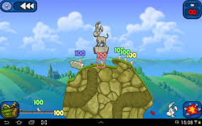 worms 2 armageddon apk worms 2 armageddon apk 1 4 1 free apk from apksum