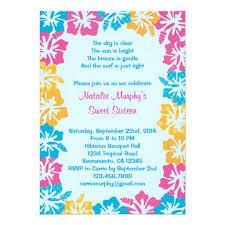 make sweet 16 invitations alesi info