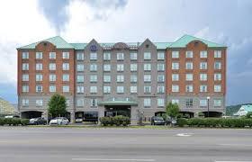 Comfort Suites Richmond Ky Comfort Suites Newport Newport Ky United States Overview