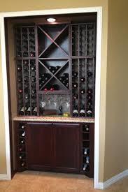 modern wine cellar design ideas u0026 pictures zillow digs zillow