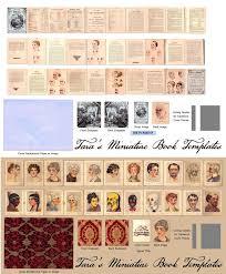 wedding phlet 387 best livres spéciaux images on mini books