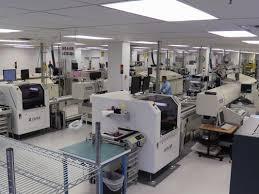 Massachusetts defense travel system images Defense company mercury systems inc brings 180 jobs to phoenix JPG