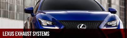 lexus is exhaust lexus u2013 american racing headers