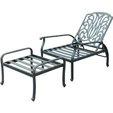 Wicker Reclining Patio Chair Lovely Reclining Outdoor Chair All Weather Wicker Reclining Patio