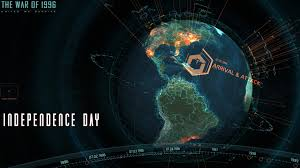independence day resurgence 2016 wallpapers the day movie wallpapers wallpapersin4k net