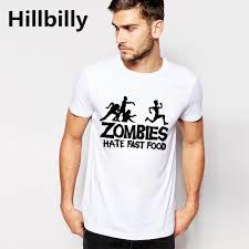 Black Flag Nervous Breakdown Shirt Online Buy Wholesale Hates For Men From China Hates For Men