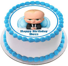 baby birthday cake the baby edible cake topper cupcake toppers edible prints
