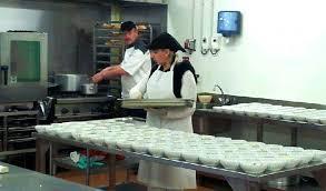 plat cuisiné a emporter plat cuisiner a emporter livraison entreprise perigueux dordogne