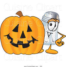 happy halloween pumpkin clipart cartoon halloween monsters clipart free clipart