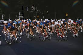 Championnats du monde de cyclisme sur route 1974