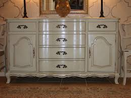 gorgeus used kitchen cabinets for sale owner minnesota using sink