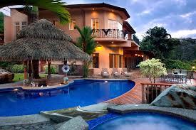 Getaway Packages Friend Getaway Packages Stay In Costa Rica