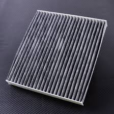 lexus rx330 air filter online buy wholesale toyota highlander engine air filter from