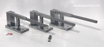refilling calibrating bosch piezo injectors u2039 dieseldb
