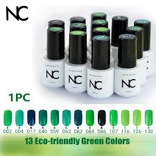colors shellac reviews online shopping colors shellac reviews on