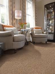 carpet for living room uncategorized carpet ideas for living room inside finest living