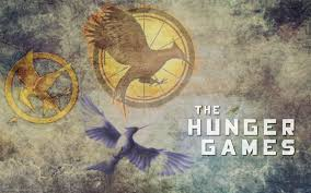 hunger games wallpaper hd