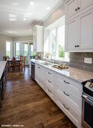 Don Gardner Butler Ridge Kitchen Design Trends 2016 Backsplash U0026 Cabinet Designs