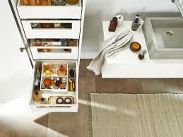 ambia line for legrabox inner dividing system blum archipro