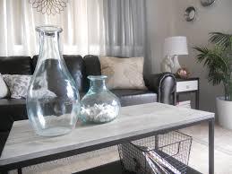 ikea round glass coffee table tags fabulous vittsjo coffee table