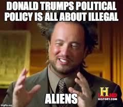 Meme Politics - more politics imgflip