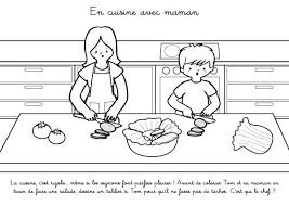 coloriage ustensiles de cuisine coloriages de cuisine cuisine coloriage ustensiles de cuisine a