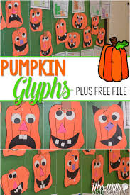 halloween party games ideas for adults 338 best october in kindergarten images on pinterest anchor