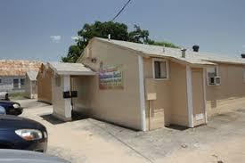 1 Bedroom Houses For Rent In San Antonio Tx West Side Homes For Rent San Antonio Tx