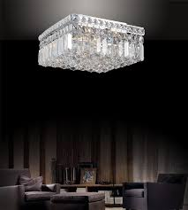 Square Chandelier Brizzo Lighting Stores 12 Bossolo Transitional Square