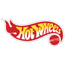 wheels u2014 worldvectorlogo