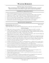 mechanical resume objective factory worker resume objective free resume example and writing examples of resumes professional writing resume sample for 87 intended for warehouse resume objective examples