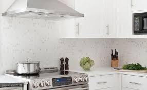 modern white kitchen backsplash white kitchen backsplash cabinets u shaped white kitchen design