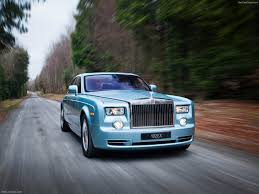 rolls royce engine logo rolls royce 102ex electric concept 2011 pictures information