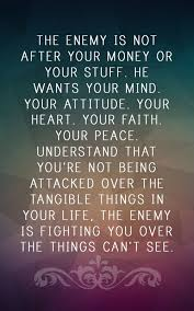 best 25 spiritual warfare quotes ideas on spiritual