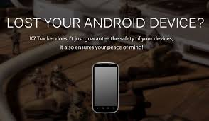 android device tracker device tracker