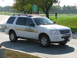 Ford Explorer Models - ford explorer the crittenden automotive library