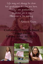 cheapest graduation invitations 19 best indie girls images on pinterest boho chic my style and