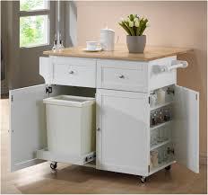 kitchen fabulous small kitchen storage ideas kitchen storage